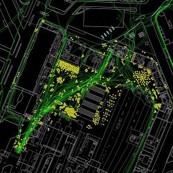 Адаптивные города: созданы, чтобы меняться