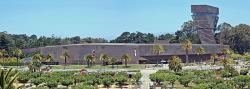 Музей де Янга