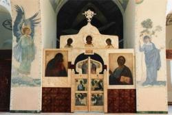 В Кирове снесли историческое здание