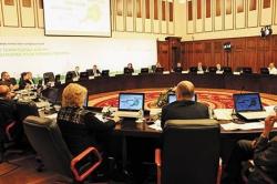 Хабаровск в этом году первым открыл серию урбанистических конференций