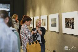 Юбилейный фестиваль «Дни архитектуры» стартует 2 июля в Вологде