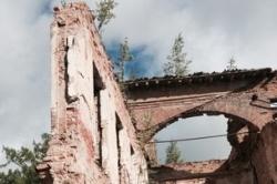 Новая жизнь дворцов в Петербурге: спасти и восстановить