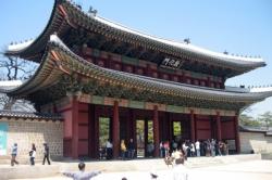 Пополнился список всемирного наследия ЮНЕСКО
