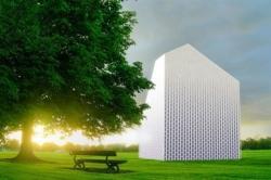 В Петербурге построят жилые модули по проектам архитекторов из Британии и Испании