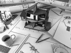 В Усолье открылась летняя международная архитектурная школа