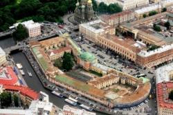 Градозащитная «вакханалия»: компромиссы допустимы?