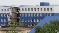 """Военный ремонт """"без чертежей"""""""