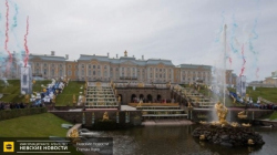 Эксперт: Прятать памятники от туристов – абсурд