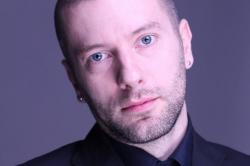 Сербский эксперт-архитектор: «Рассказать о произошедшем на Майдане можно даже с помощью скамеек»