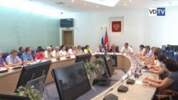 Сохранность культурного наследия Волгоградской области вызывает много вопросов