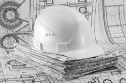 В Томской области разрешили строить здания выше пяти этажей