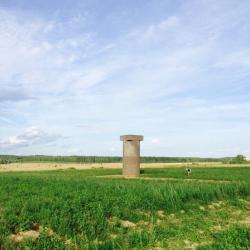 Диогенова бочка стала символом «Никола-Ленивца»