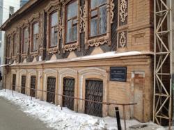 Суд обязал екатеринбургское предприятие отремонтировать памятник архитектуры