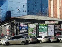 Общественники: со дня на день возможен снос еще одного памятника истории в центре Челябинска