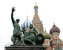Ценный в законе. Москва будет охранять свои памятники по понятиям
