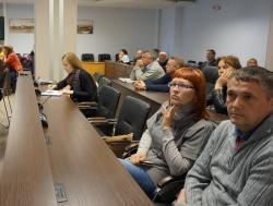 Кировский дендропарк могут застроить коттеджами
