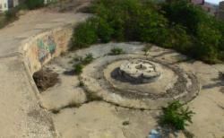 В Севастополе уничтожают памятник истории и архитектуры начала ХХ века