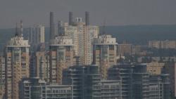 Страсти вокруг генплана. Как будут застраивать Киев