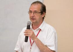 Архитектор-реставратор Сергей Сена: «Пока сохранение наследия не потребуется жителям города, мы никого не заставим соблюдать даже действующие законы»