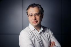 Александр Попов / ARCHIMATIKA