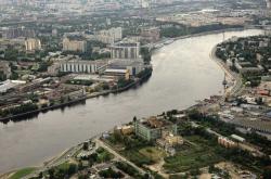 В Петербурге обсудили подходы к агломерации