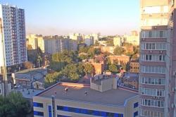 10 ляпов из ростовского генплана