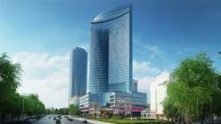 Нил Уайтхэд, архитектор Opera Tower: «В России ты можешь увидеть своё творение до того, как покинешь этот мир»