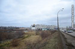 Архитекторы Набережных Челнов забраковали все «хотелки» строителей