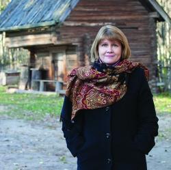 Марина Бугрова: «Музею нужно дать возможность раскрыть весь свой потенциал»
