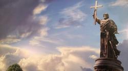Землю под памятник князю Владимиру передадут в собственность Москвы