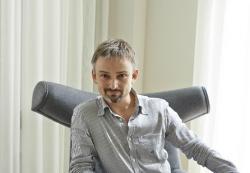 Арсений Леонович об индивидуальности в дизайне