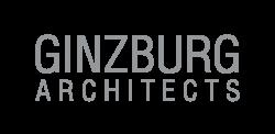 Ginzburg Architects