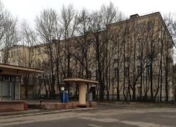 Юрий Аввакумов: «Мы вообще не думали о Фостере. Мы думали о нашем инженере Шухове»