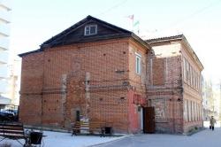 Что не так с охраной архитектурных памятников и объектов культурного наследия в Коми