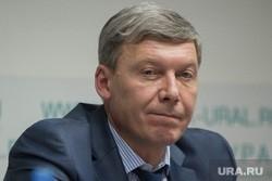 «Посмотрели не те документы». Судьба лютеранской церкви под вопросом из-за мэрии Екатеринбурга