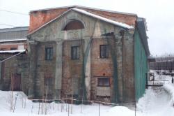 Барнаульский Элизей