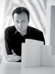 Андреа Маффеи © Andrea Maffei Architects