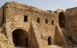 Боевики ИГИЛ разрушили древнейший в Ираке христианский монастырь