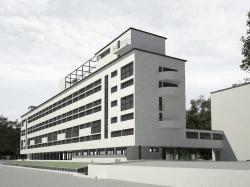 Проект реставрации и приспособления выявленного объекта культурного наследия «Здание дома-коммуны Наркомфина» (1995-2007)