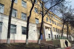 Старую Москву продолжают уродовать. Облик исторической Хитровки уничтожит циклопический офис по типу гостиницы «Россия»