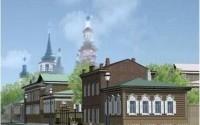 Впервые за 20 лет в Иркутске подготовили реставраторов