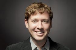 «Никто в мире не хочет отправлять СМС холодильнику»: Энтони Таунсенд об умном городе и интернете вещей