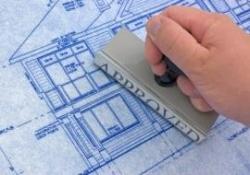 Администрация Екатеринбурга подчинит застройщиков через архитекторов