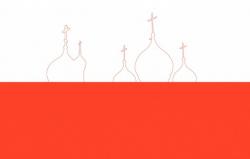 Несовершеннолетие церковной архитектуры Москвы: 170 шансов повзрослеть