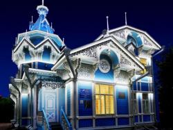 «В Томске разрушают исторический центр города»