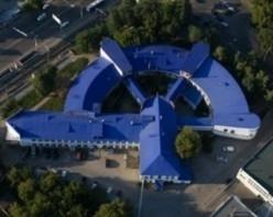 Фурсов: реконструкция Фабрики-кухни за 700 млн рублей – это очень дорого