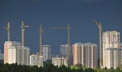 Русское гетто: Подмосковье стремительно превращается в Шанхай