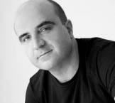 Экс-главный архитектор Барселоны Висенте Гуайарт возглавил новую лабораторию ВШУ