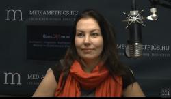 Гетто в России: есть ли риск их появления?