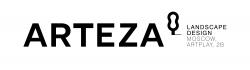 "Landscape design studio ""ARTEZA"""